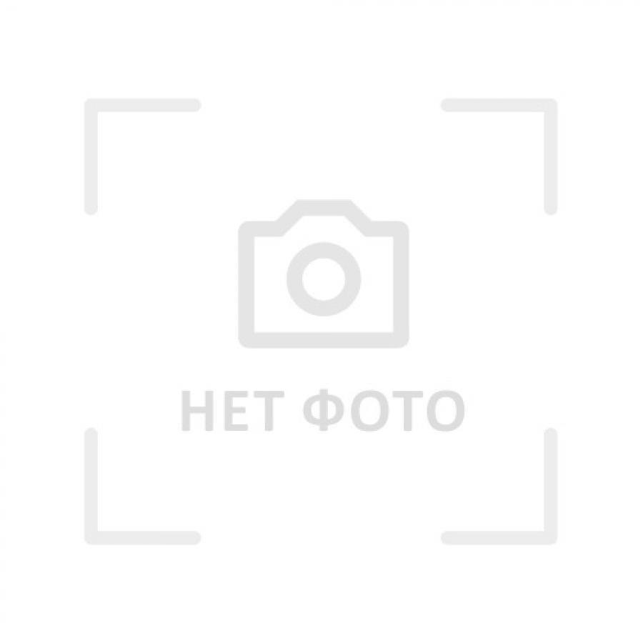 Люстра Foucault's orb 8031–8B