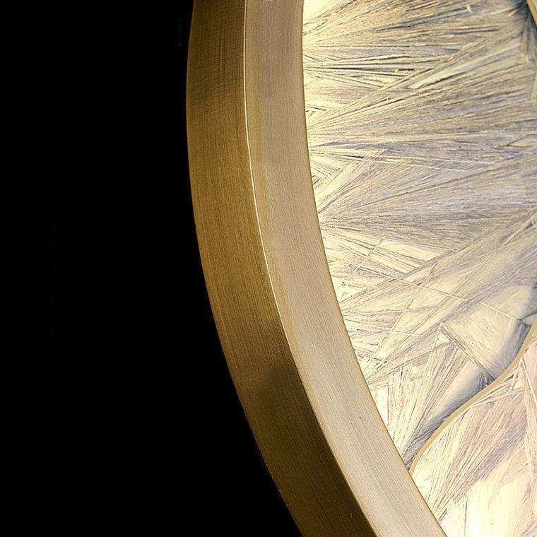 AKIRA MOUNT -  фото 10
