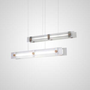 Подвесной светильник Alster