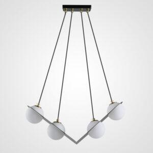 Подвесной светильник Angle