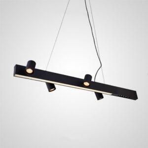 Подвесной светильник Atley