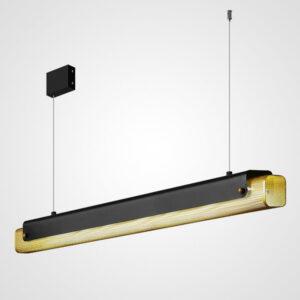 Подвесной светильник Casing long