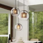 Catch -  фото 5 дизайнерский светильник