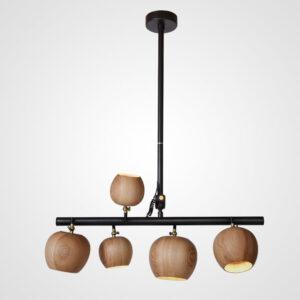 Дизайнерский светильник Conny