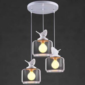 Cветильник Sparrow 3R