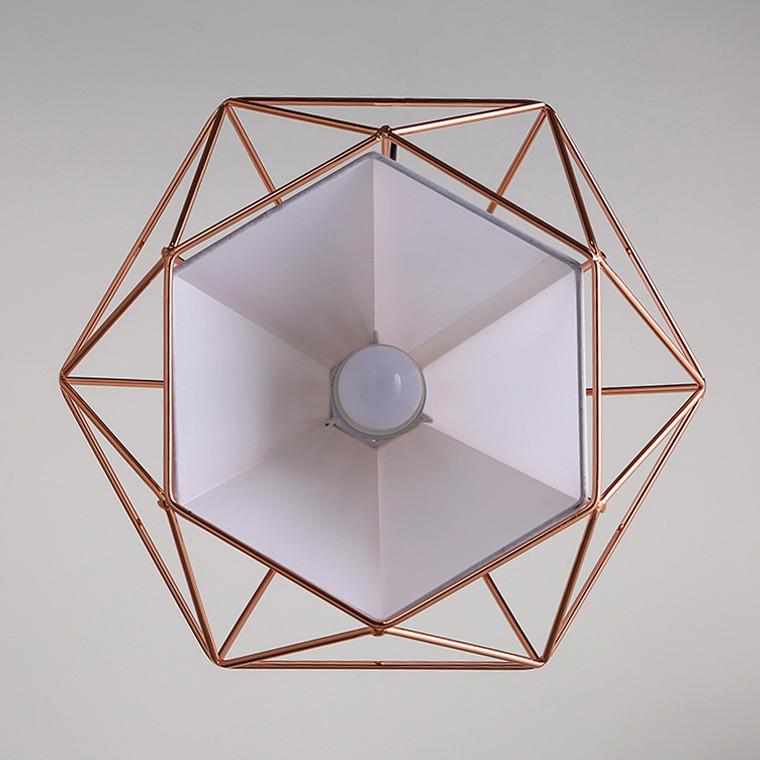 DIAMOND-C -  фото 3