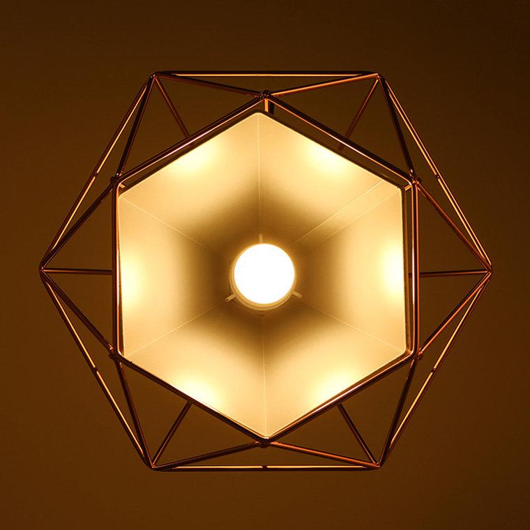 DIAMOND-C -  фото 5