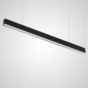 Двунаправленный подвесной светодиодный светильник Balk L  2 sides