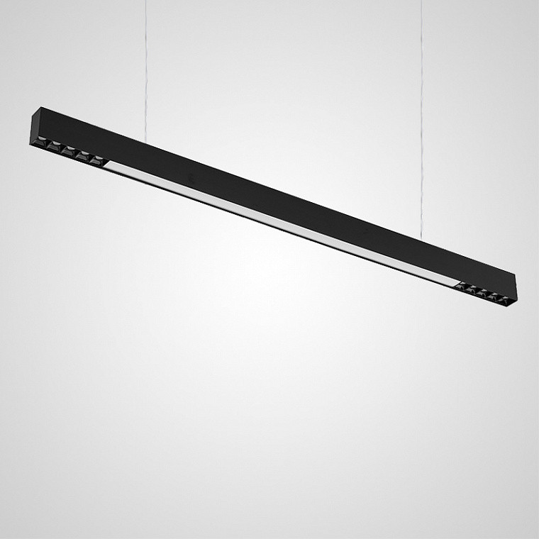 Двунаправленный светодиодный светильник Balk L 11  2 sides -  фото 1
