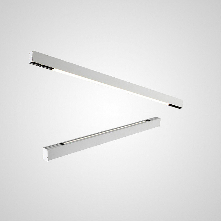 Двунаправленный светодиодный светильник Balk L 11  2 sides -  фото 2
