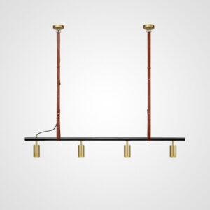 Дизайнерский светильник Hassel