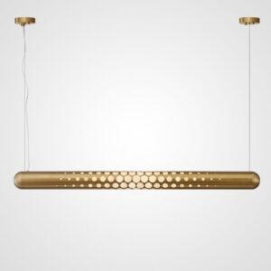 Дизайнерский светильник Hetta