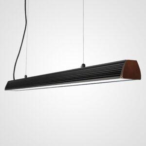 Подвесной светильник Jorgen