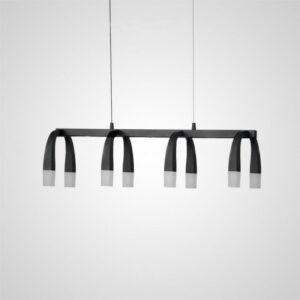 Дизайнерский светильник Kler long