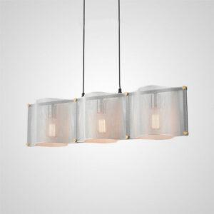 Подвесной светильник Kreon long