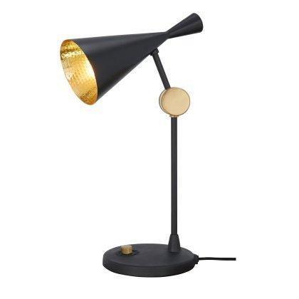 Лампа настольная Beat -  фото 1