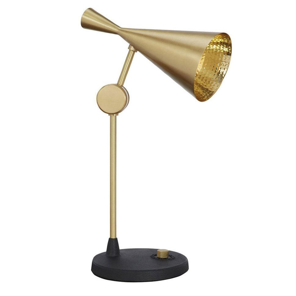 Лампа настольная Beat -  фото 2