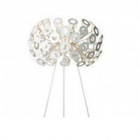 Лампа настольная Dandelion -  фото 1