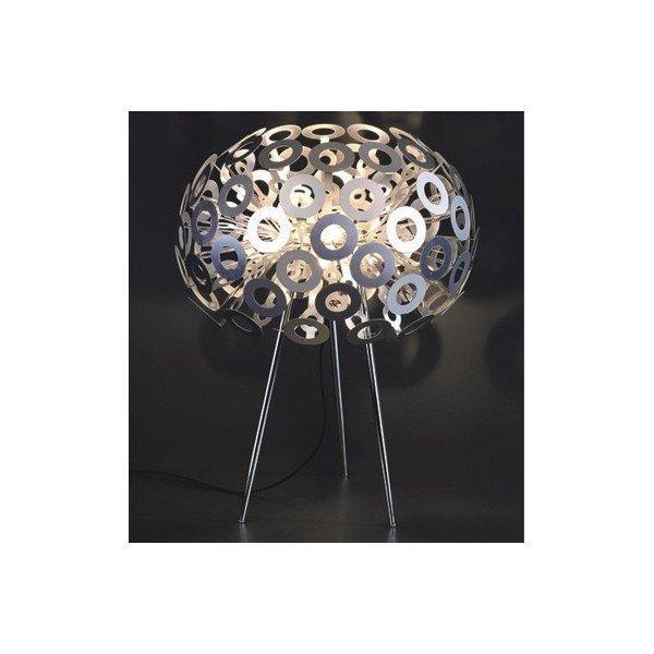 Лампа настольная Dandelion -  фото 3