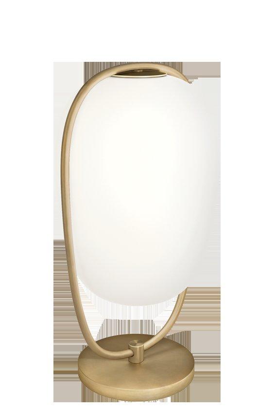 Лампа настольная Lanna -  фото 1