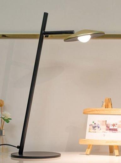 Лампа настольная Millelumen Rising -  фото 2