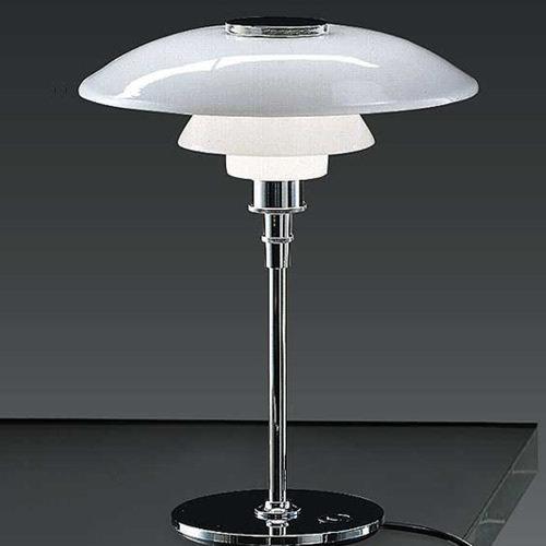 Лампа настольная PH -  фото 1
