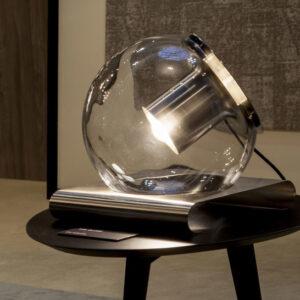 Лампа настольная The Globo