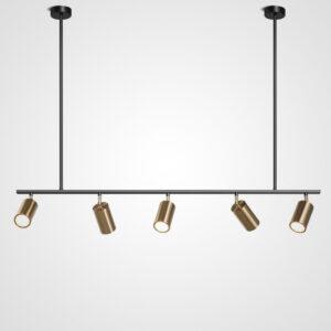 Подвесной светильник Lino