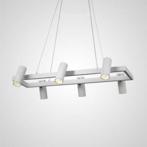 Подвесной светильник Lius
