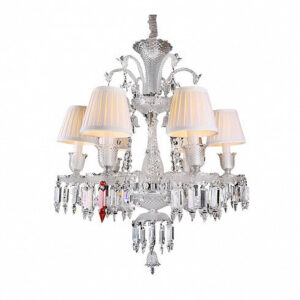 Люстра Delight Collection Baccarat 6