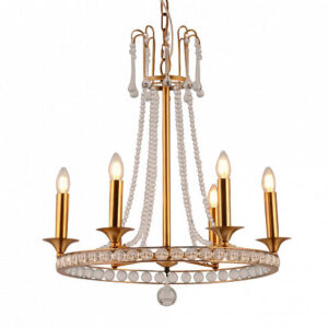 Люстра Delight Collection Regency