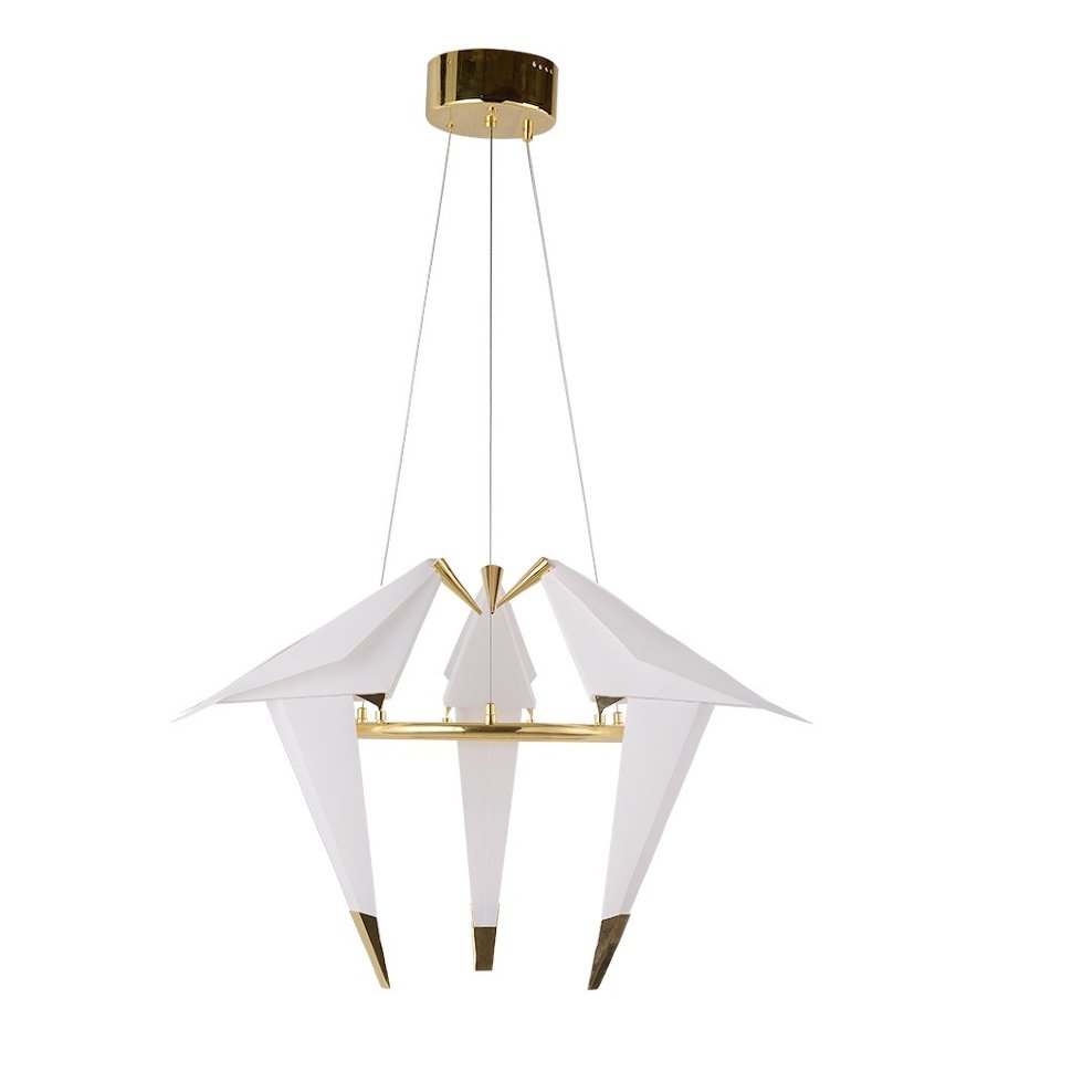 Люстра Origami Bird P3R -  фото 3