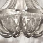 Люстра подвесная Soscic G57S -  фото 5