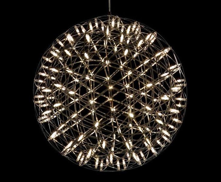 Люстра Raimond Sphere -  фото 1