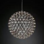 Люстра Raimond Sphere -  фото 13