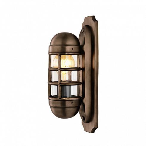 Настенный светильник Delight Collection KM0078W-1 -  фото 1
