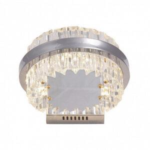 Настенный светильник Delight Collection Saturno