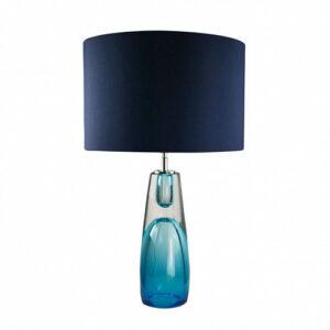 Настольная лампа Delight Collection BRTL3022