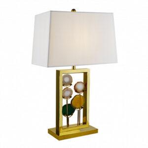 Настольная лампа Delight Collection BRTL3050