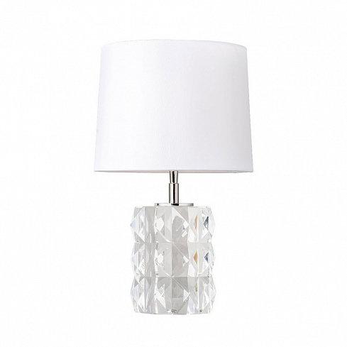 Настольная лампа Delight Collection BRTL3101XS -  фото 1