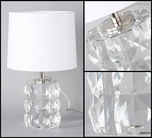 Настольная лампа Delight Collection BRTL3101XS -  фото 2