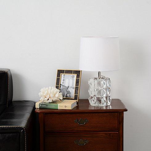 Настольная лампа Delight Collection BRTL3101XS -  фото 3