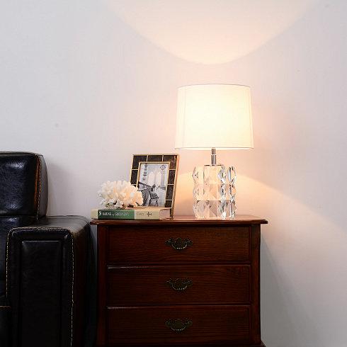 Настольная лампа Delight Collection BRTL3101XS -  фото 4