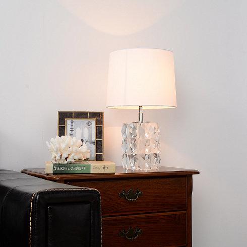 Настольная лампа Delight Collection BRTL3101XS -  фото 5