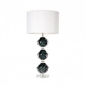 Настольная лампа Delight Collection BRTL3115L