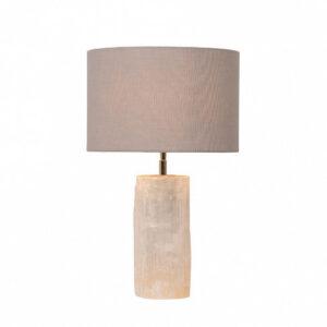 Настольная лампа Delight Collection BRTL3187S
