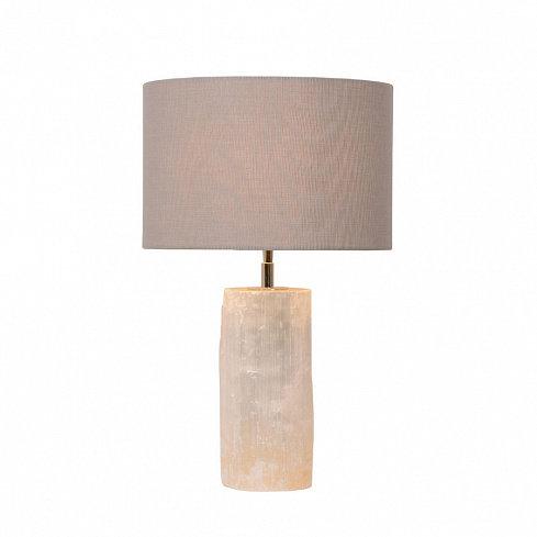 Настольная лампа Delight Collection BRTL3187S -  фото 1