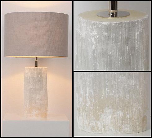 Настольная лампа Delight Collection BRTL3187S -  фото 2
