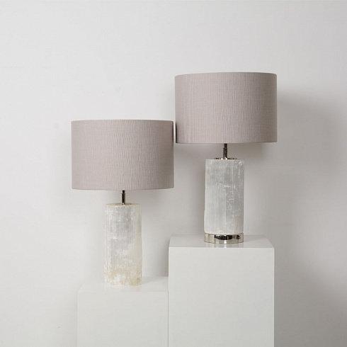 Настольная лампа Delight Collection BRTL3187S -  фото 4