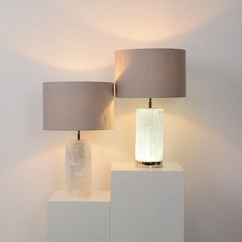 Настольная лампа Delight Collection BRTL3187S -  фото 5